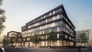 Trelleborg_Innovation_Center