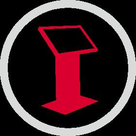 icon_digitalsignage2