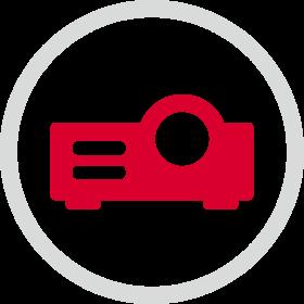 icon_projector2