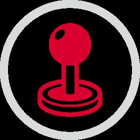 icon_steuerung2