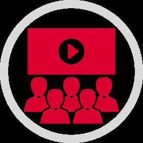 icon_video22
